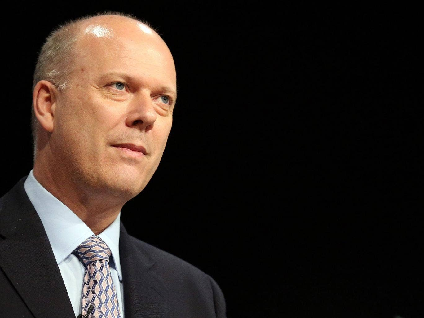 Chris Grayling has furthered angered the Lib Dems by announcing plans to draft new laws to curtail the impact of European human rights legislation on Britain