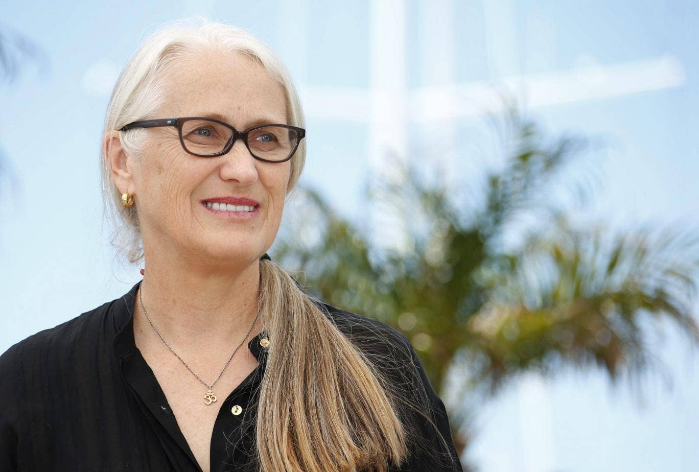 Jane Campion will succeed Steven Spielberg as president of the Cannes jury