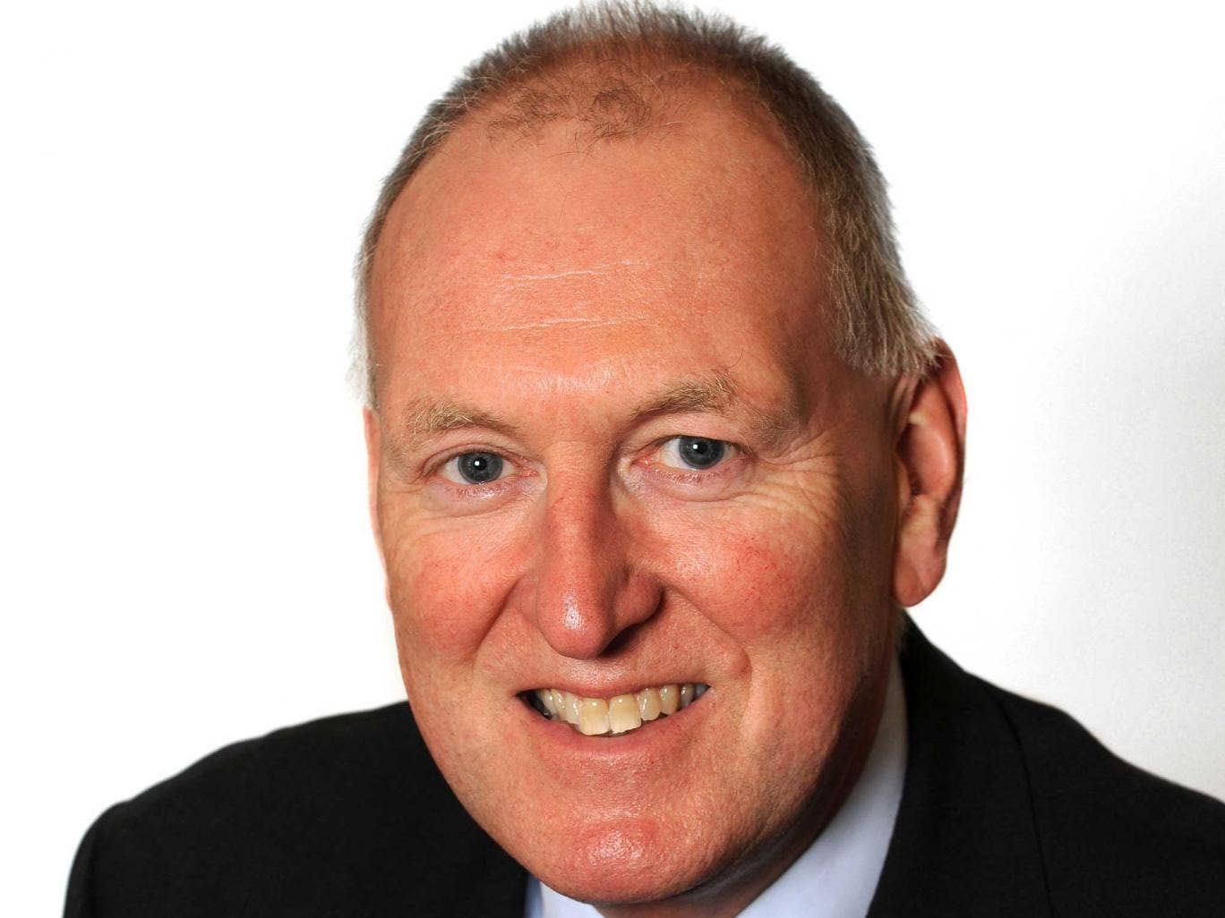 Labour MP Paul Goggins has died a week after collapsing on run