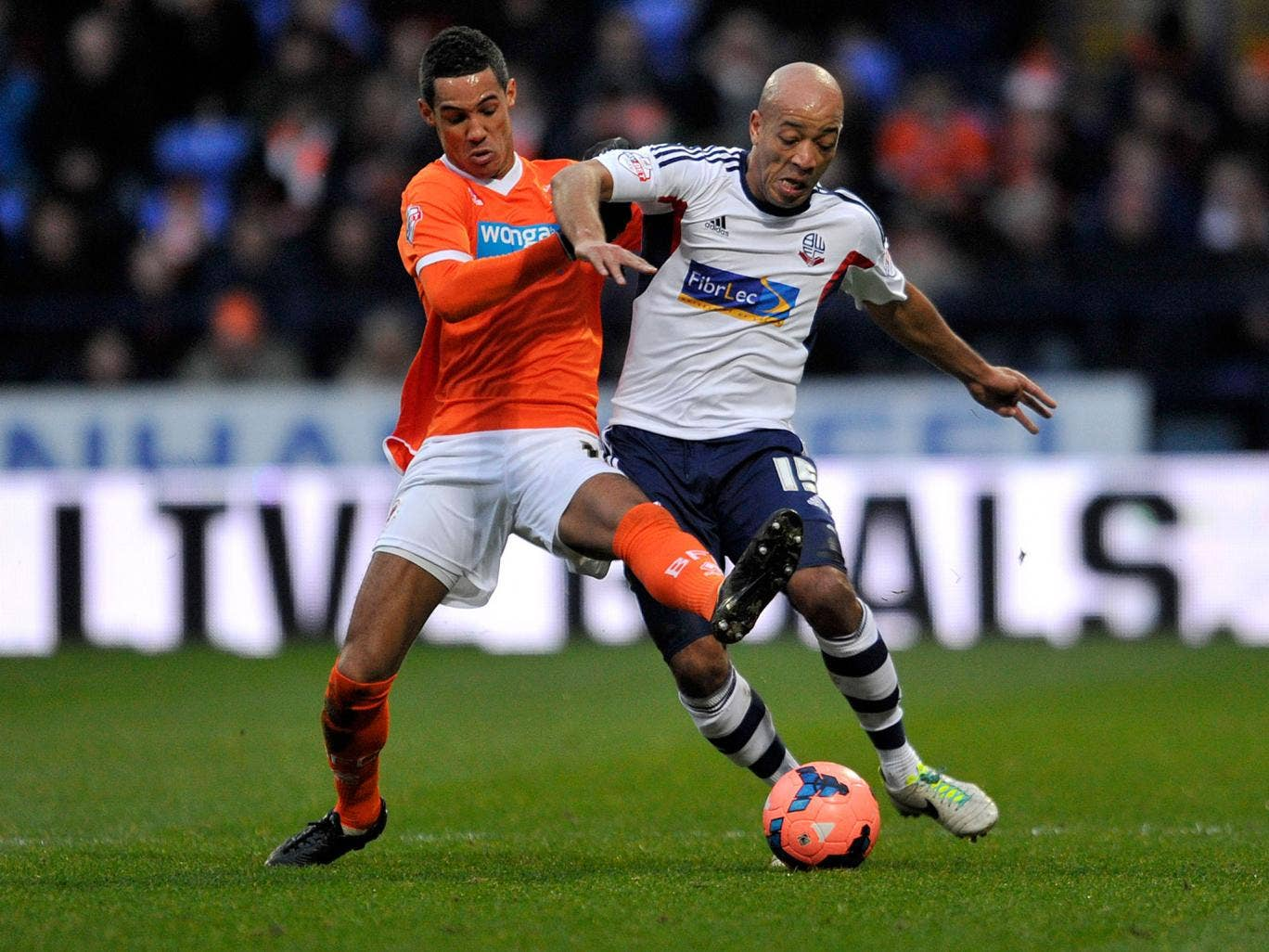 Tom Ince has been linked with a move to Swansea despite chairman Huw Jenkins' claim that any talk of a move is 'pure speculation'
