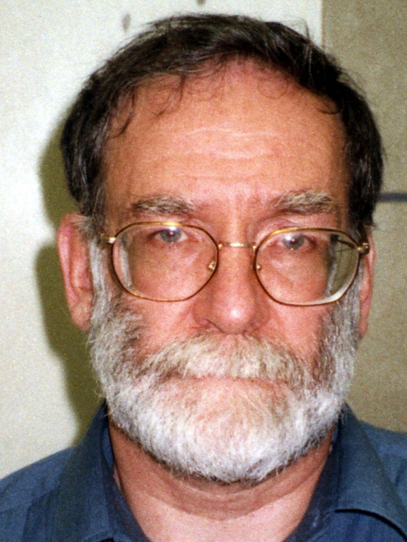 Harold Shipman, a GP who is though to have killed 260 patients, died in Wakefield Prison in January 2004
