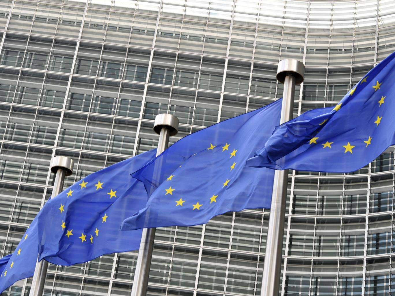 The proposed EU-US deal on trade is opposed by more than 200 organisations  in Europe