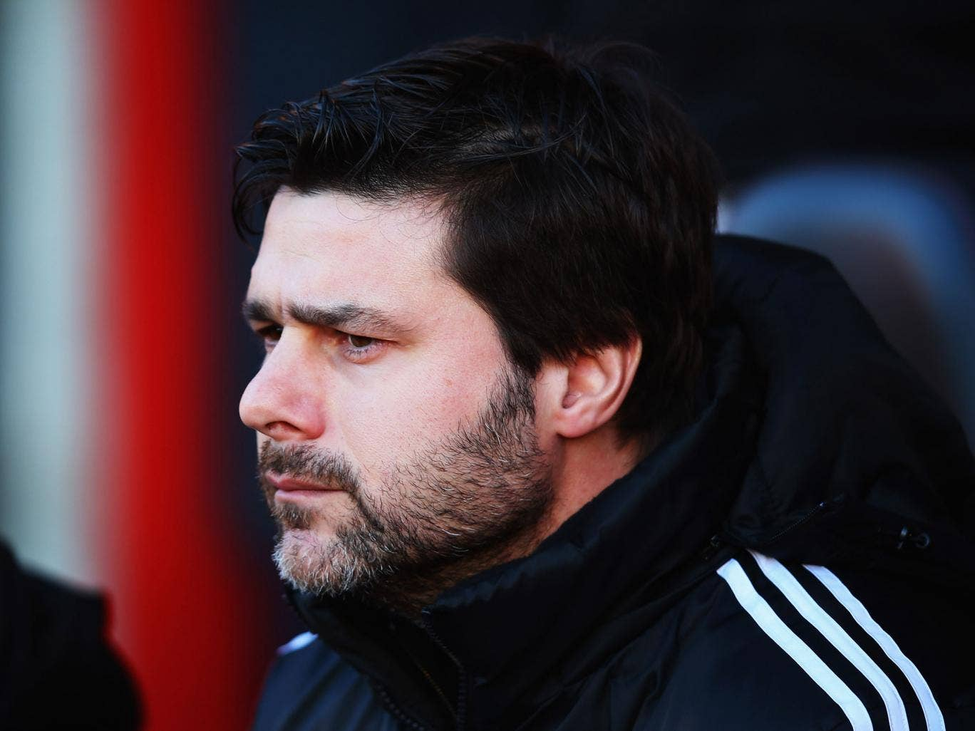 Southampton manager Mauricio Pochettino could choose to leave the club after the resignation of chairman Nicola Cortese on Wednesday