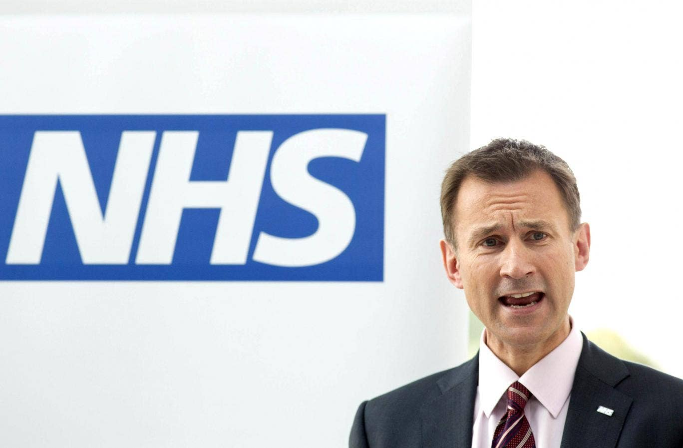 Health Secretary Jeremy Hunt has received complaints from patients who have been 'passed around hospital'