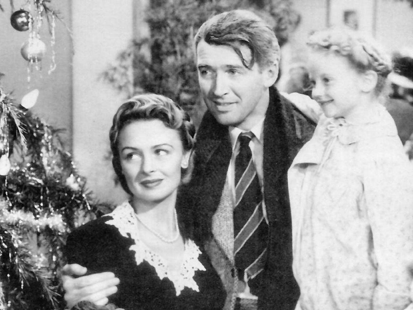 It's a wonderful life? Peer-to-peer sites are increasing choice for borrowers and lenders, but the safeguards are limited