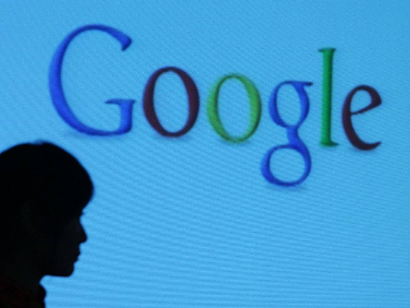 The Obama administration and some of the biggest US technology firms have agreed a tentative deal that would allow the companies, including Google, to tell the public more about how the US Government collects information on their users