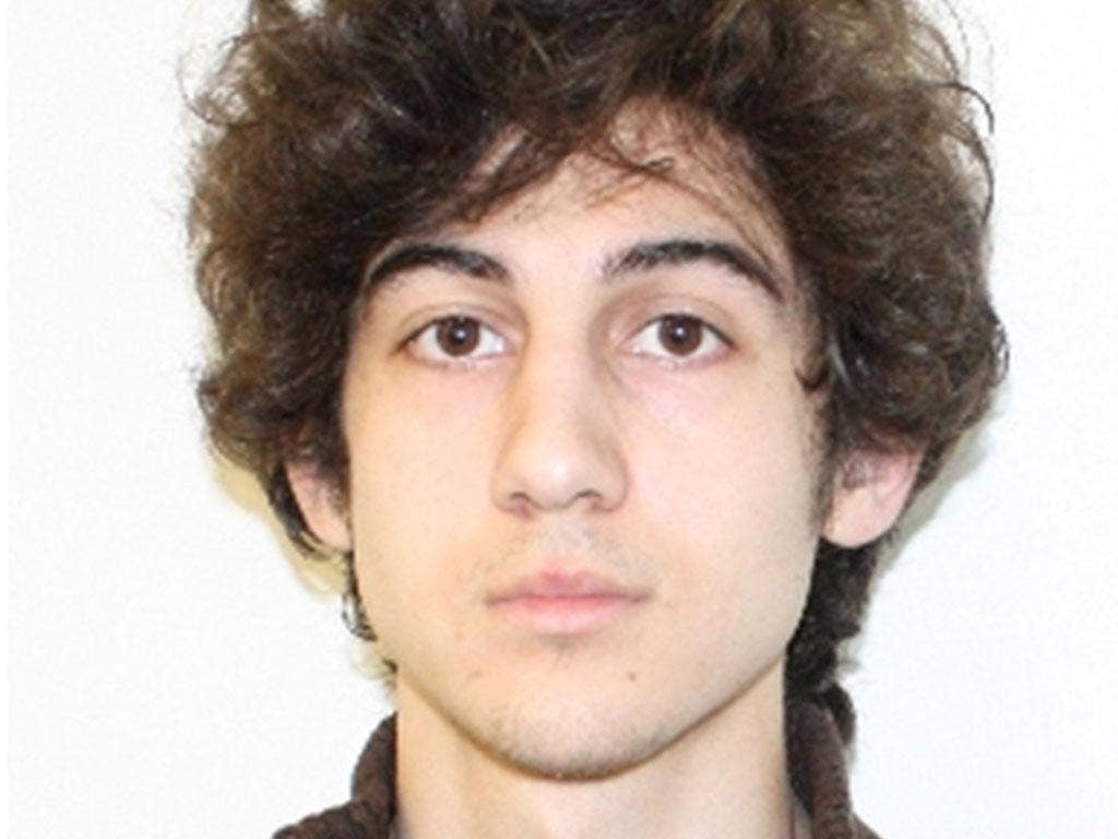 According to reports, federal prosecutors will seek the death penalty against Boston Marathon bombing suspect Dzhokhar Tsarnaev