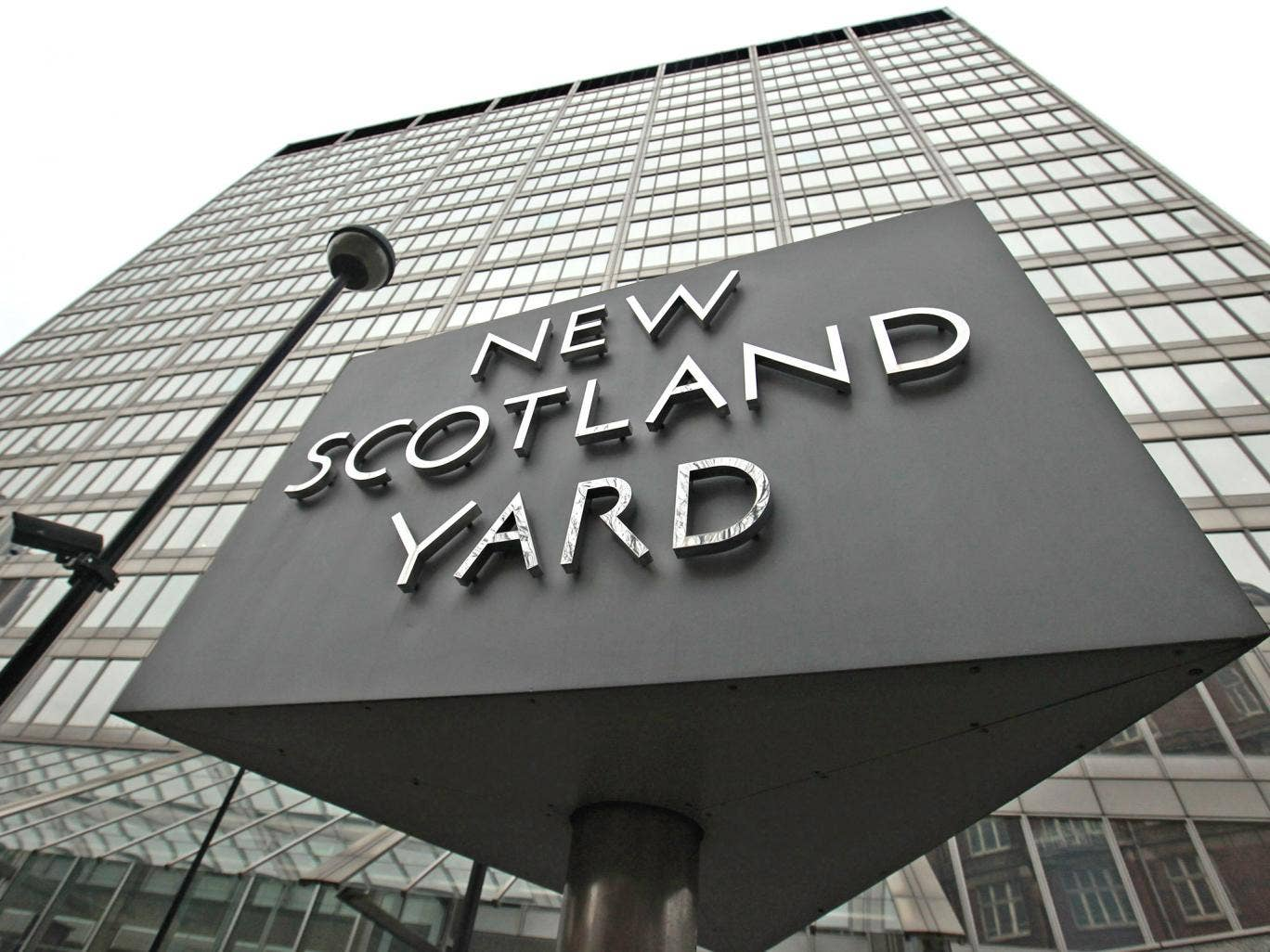 Police and the Crown Prosecution Service (CPS) have 'filtered out' allegations of racism from dozens of murder and manslaughter cases that have come before the courts in the last 10 years, a damning report has found