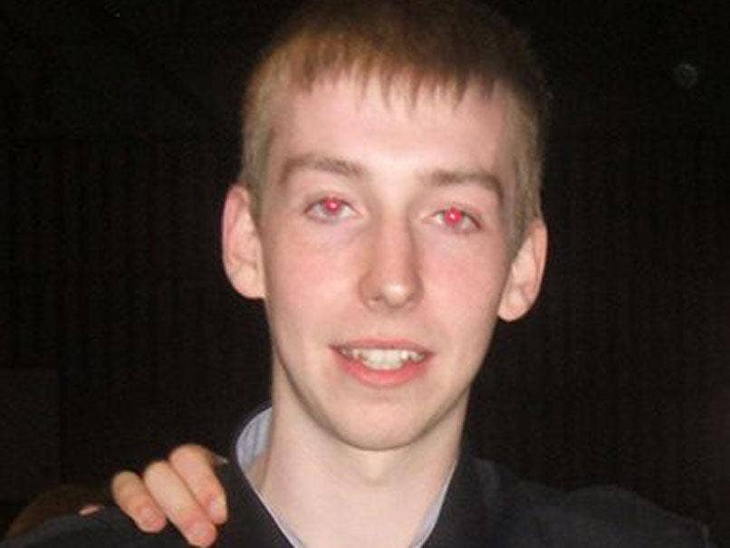 Jonny Byrne died after getting into difficulty in the River Barrow