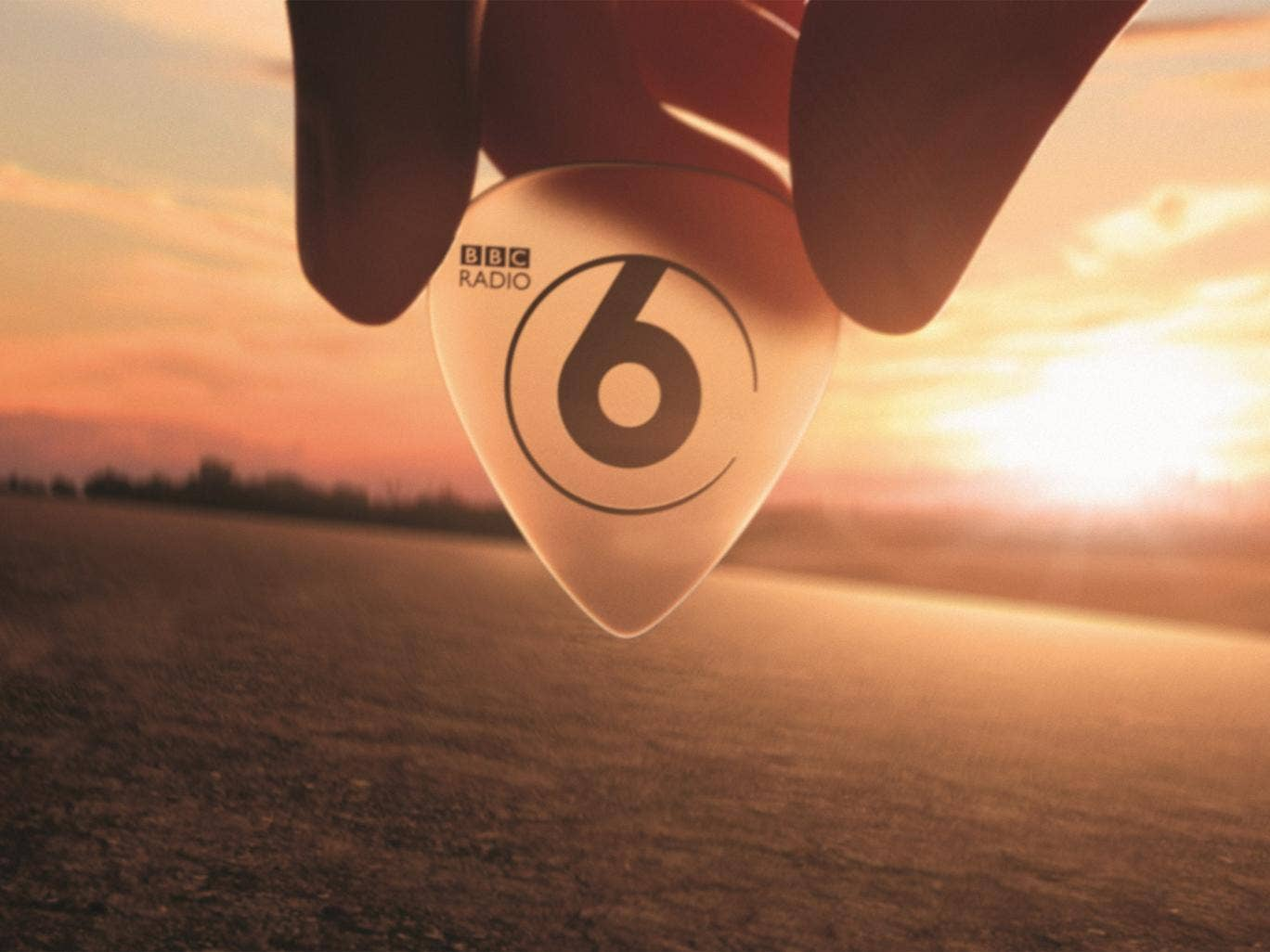 The 6 Music audience has doubled since a campaign to save it from closure