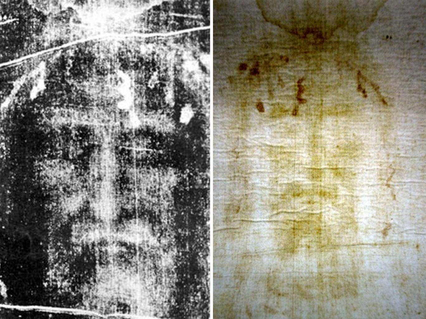 shroud of turin research paper New at shroud data: critical summary of shroud observations, data and hypotheses: version 40 archetype  read the critical summary to ponder the evidence and to make your own judgment.