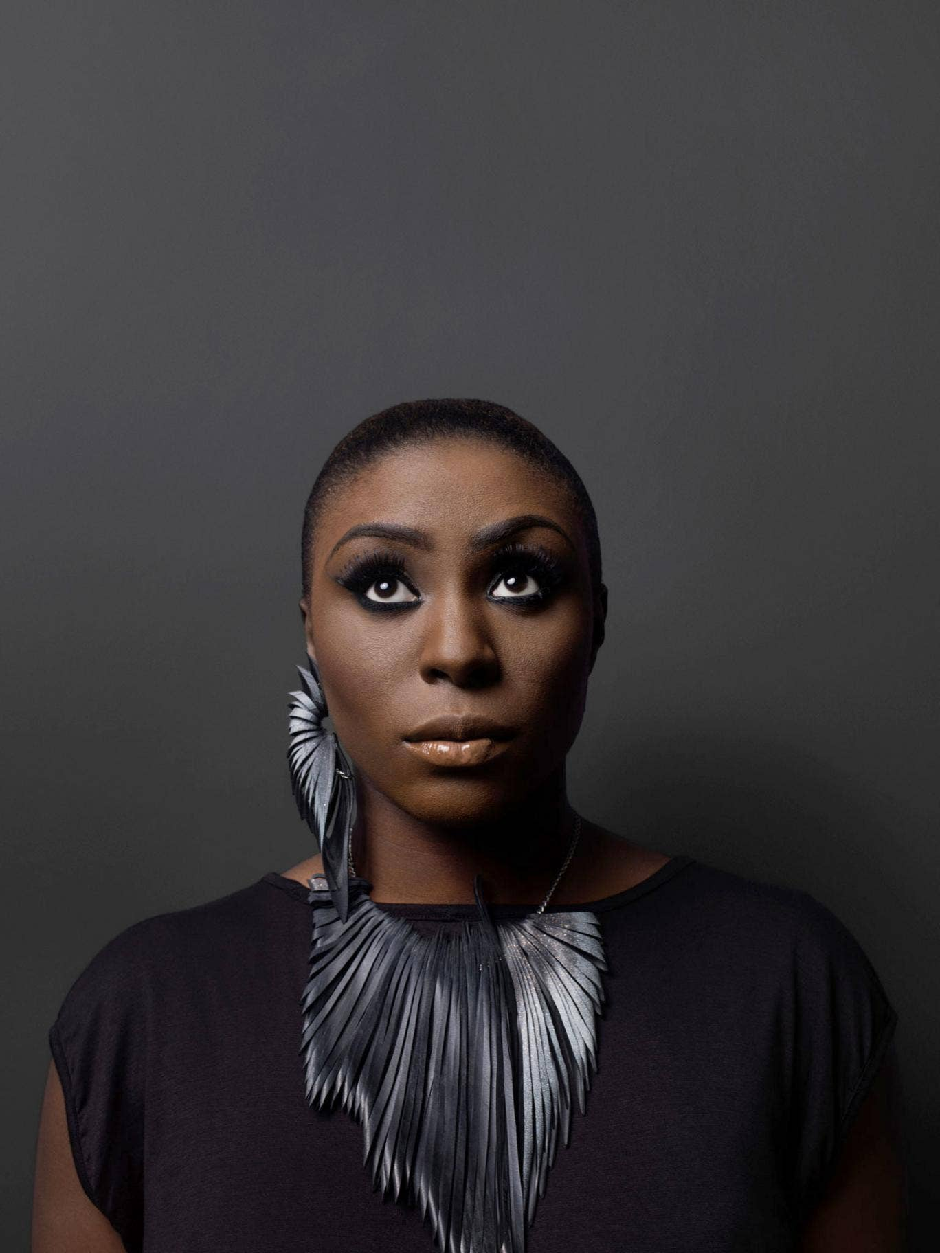 For many years now, Mvula has suffered with an asphyxiating anxiety