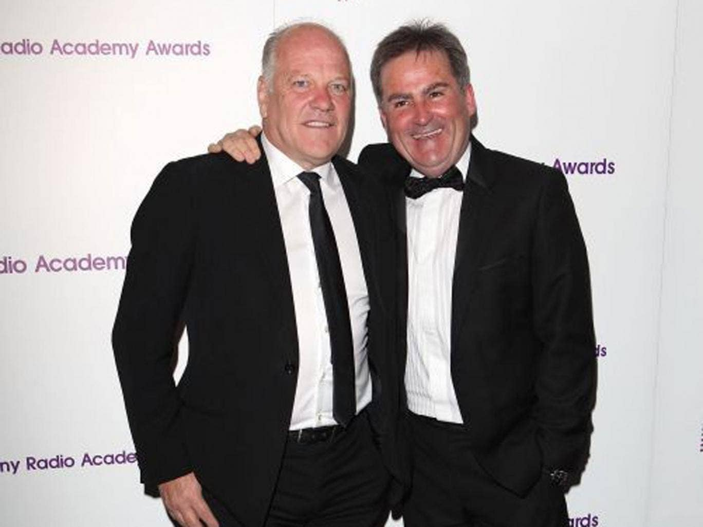 BT's decision to use Andy Gray makes him a controversial bedfellow, so to speak, with their star female presenter Clare Balding