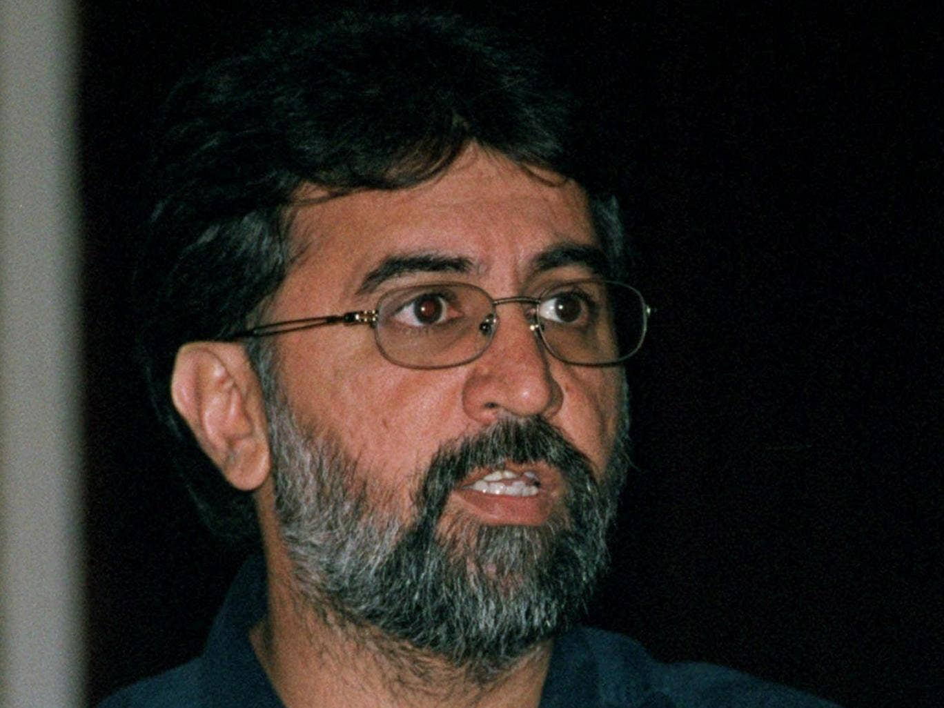 Tehelka editor Tarun Tejpal has been charged with the assault and rape of a woman reporter