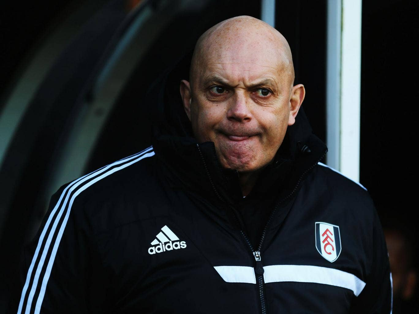 Ray Wilkins has revealed that he has battled depression since his playing days