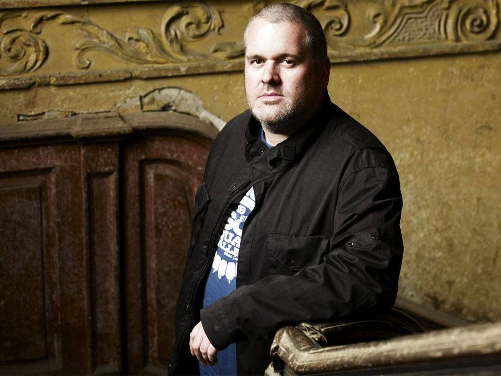 Chris Moyles will miss some of his Radio 1 shows during the tour