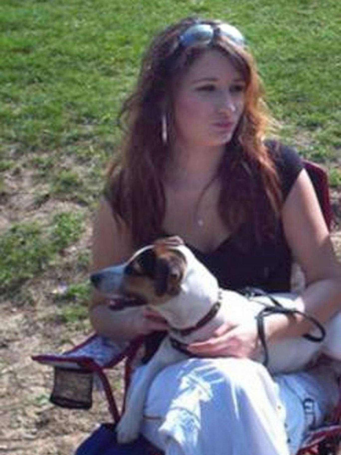 Leanne Meecham died in hospital after being attacked at her home