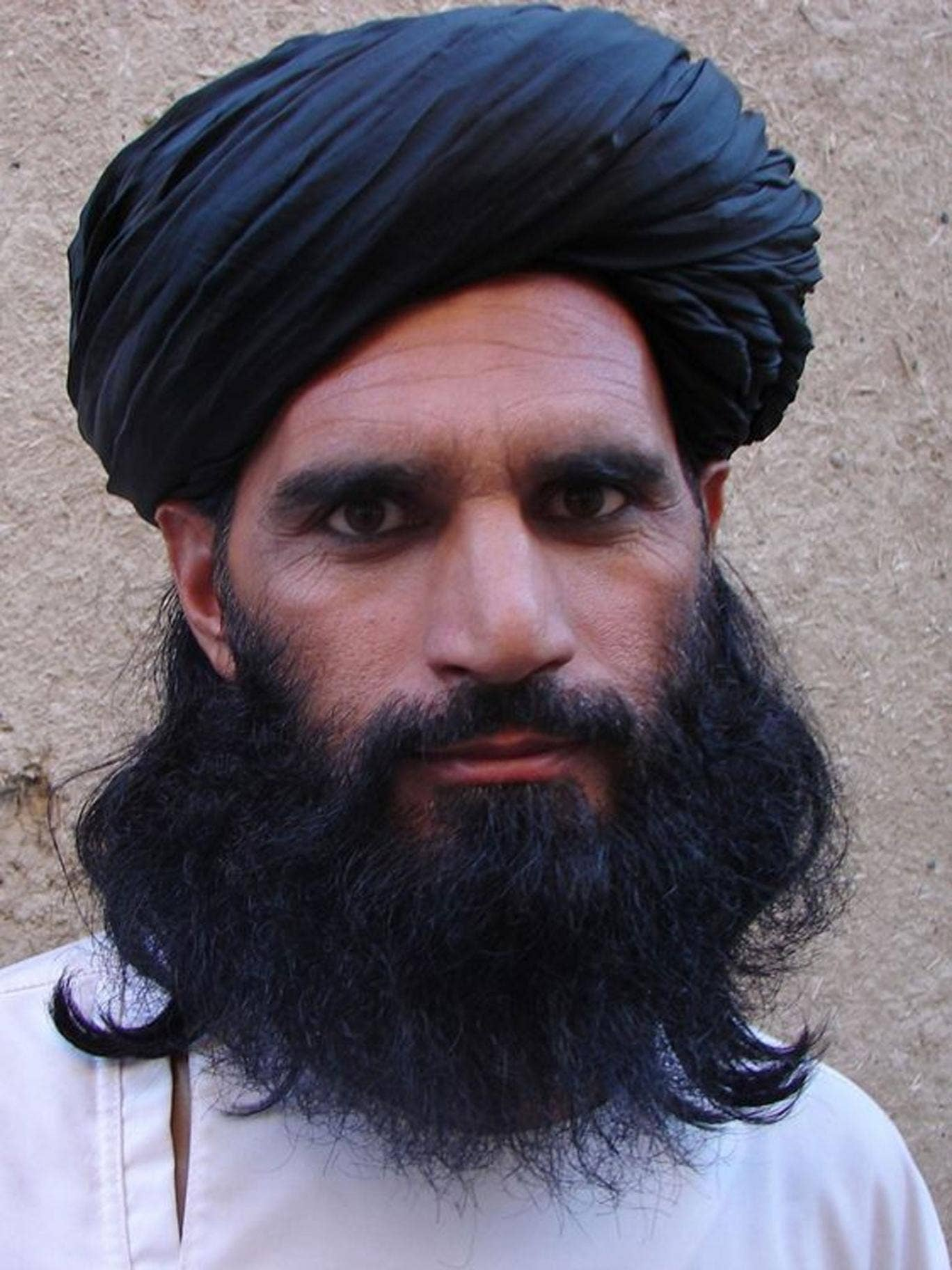 Asmatullah Shaheen Bitani sat on the Pakistani Taliban's executive council