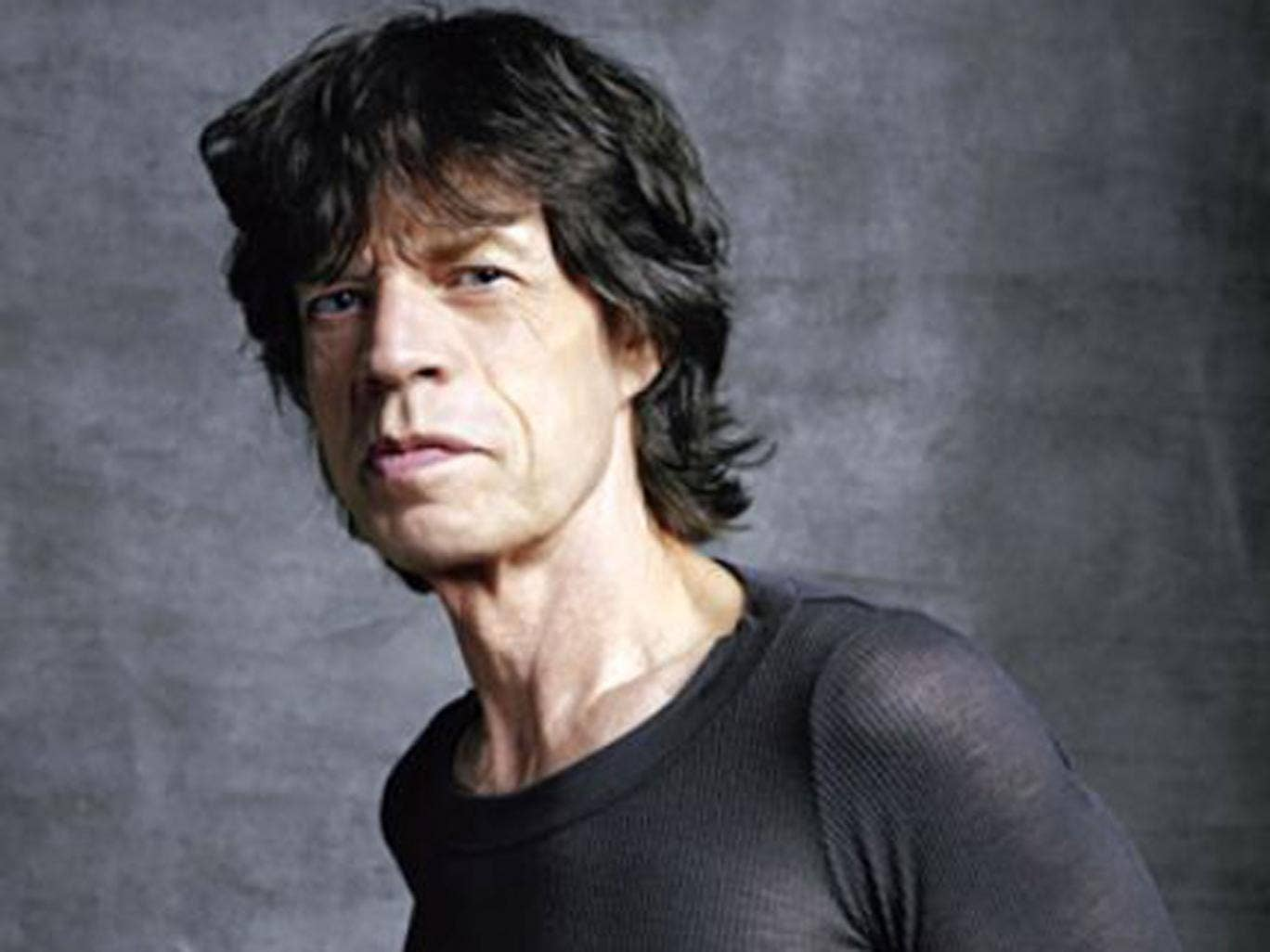 <p><strong>2. Air waves</strong></p> <p>Mick Jagger kicks off a batch of musican-curated playlists – organised in partnership with Songlines magazine – for British Airways' in-flight entertainment this month. Sir Mick has chosen music by Mal