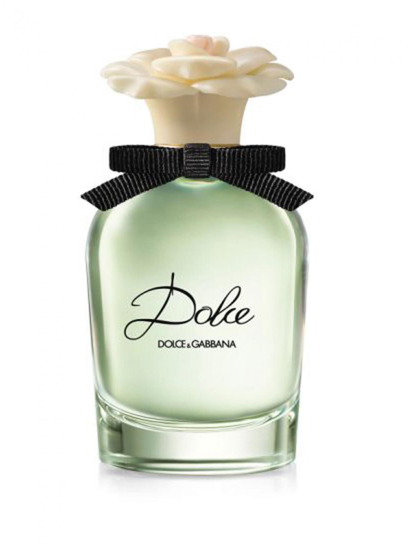 Dolce EDP £62 for 50ml, Dolce & Gabbana, harrods.com