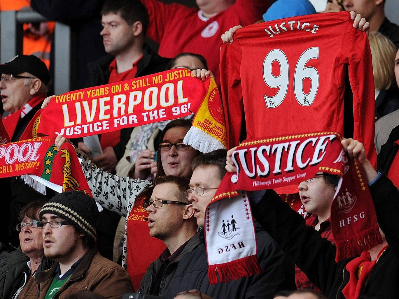 Matches will kick-off seven minutes later to mark the 25th anniversary of the Hillsborough disaster