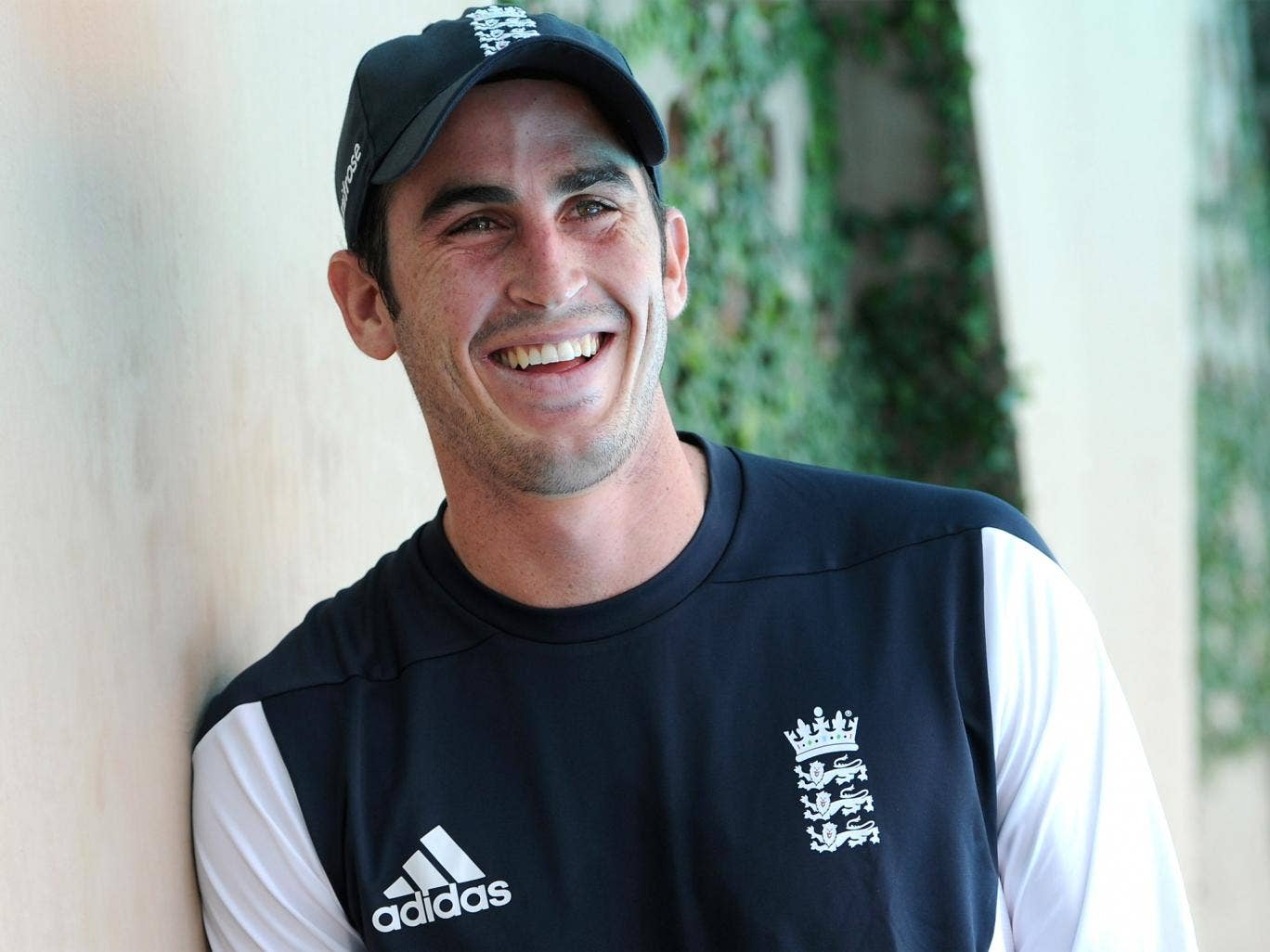 Craig Kieswetter has worked hard to dispel the perception that he is a one-day and Twenty20 player