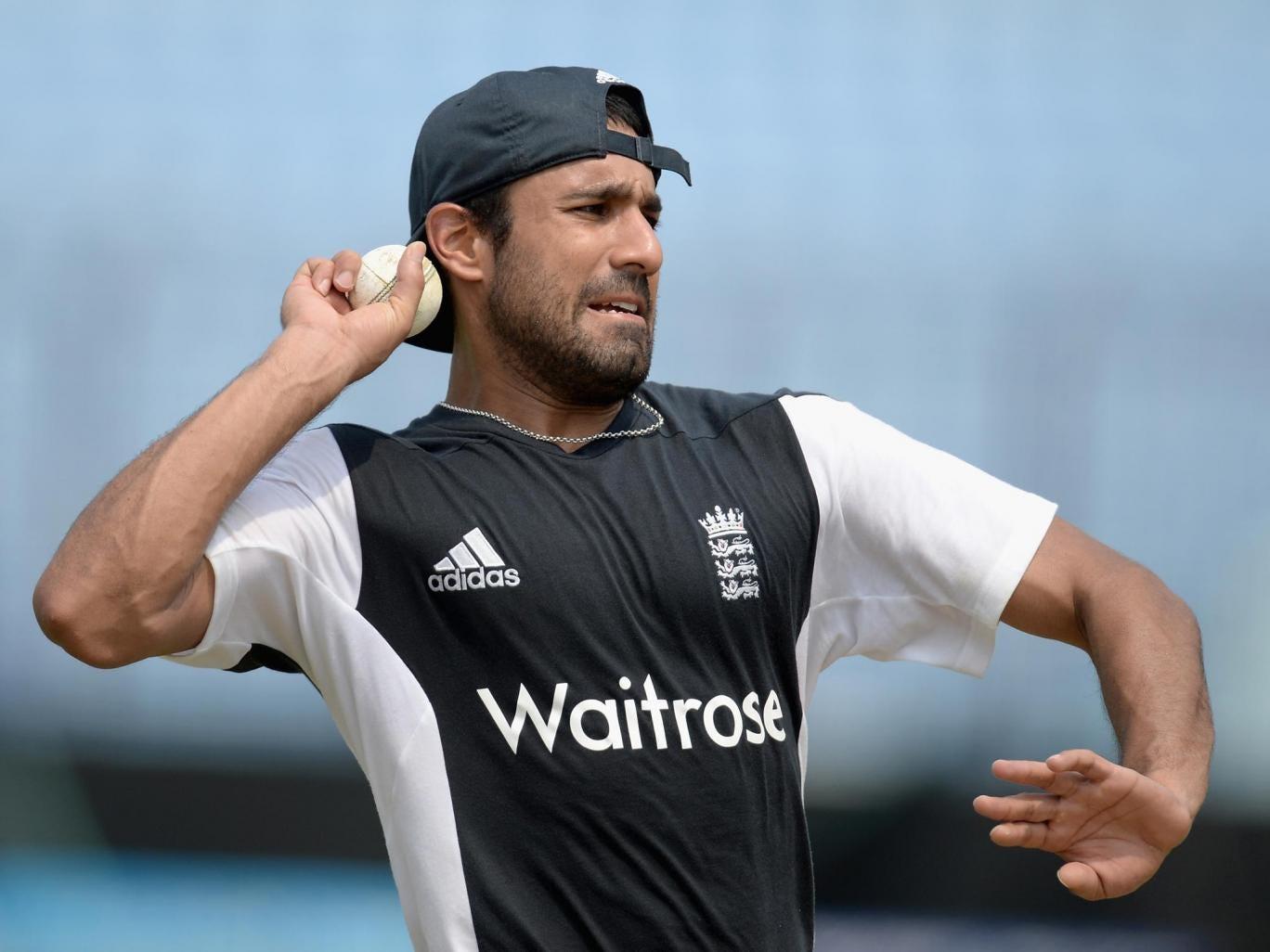 Ravi Bopara believs England's World Twenty20 match against Sri Lanka is already a 'must-win'