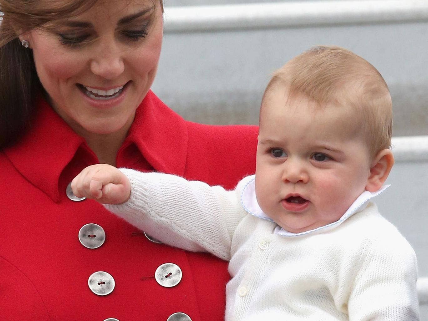 Over a period of three weeks the Royal trio will visit 12 Cities in New Zealand and Australia taking part in activities as wide ranging as a yacht race in Auckland Harbour, paying their respects to victims of the 2011 earthquake in Christchurch and visiti