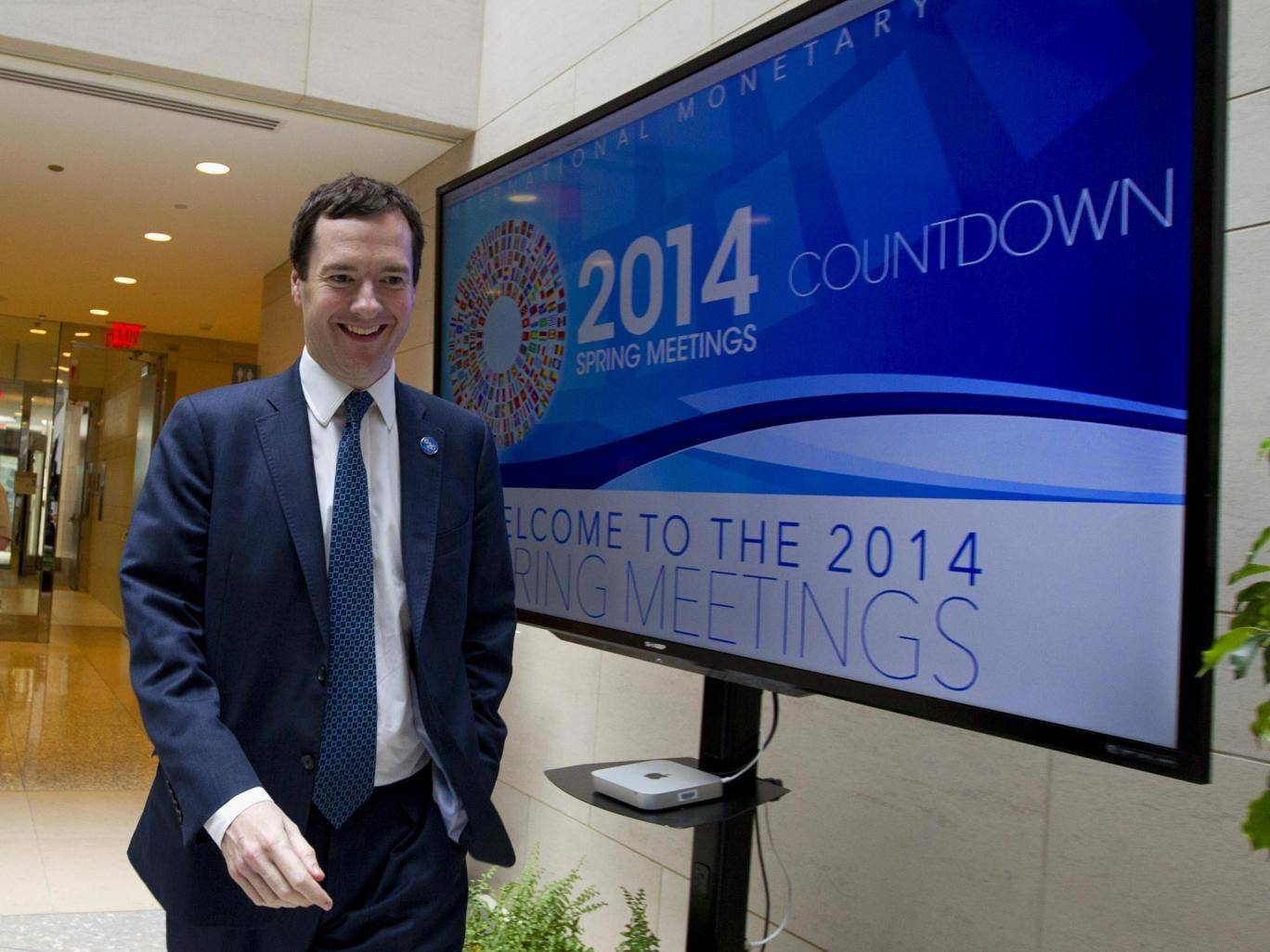 The Chancellor plans to crack down hard on tax evasion and those hiding money in tax havens
