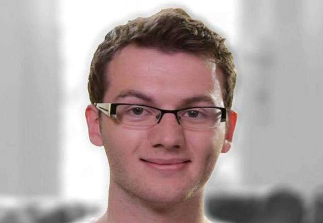 Stephen Sutton's health has 'deteriorated'