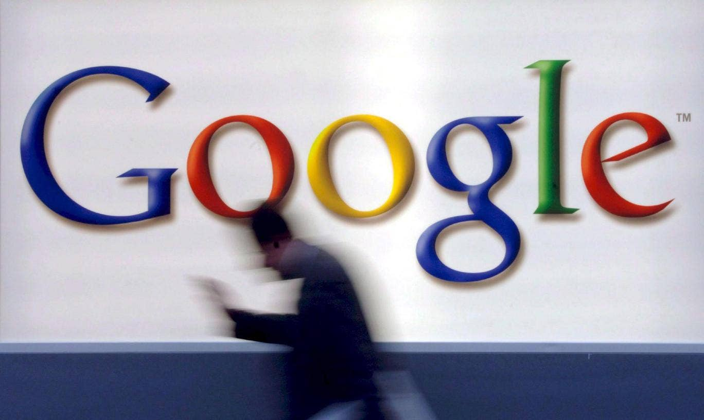 Google has been inundated with more than a thousand takedown demands – and hundreds from people in Britain