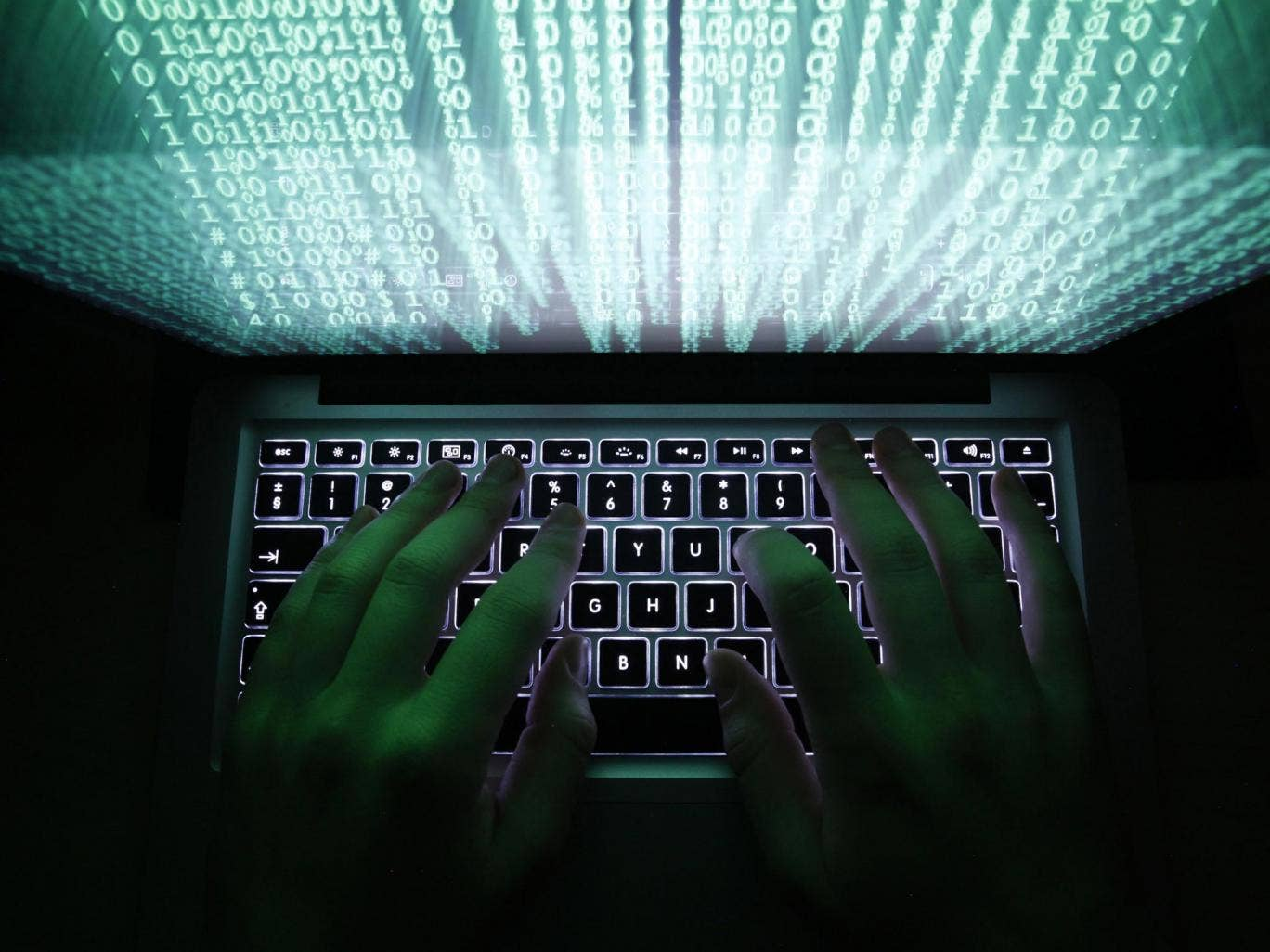 Banks fear imminent Russian cyber-attack