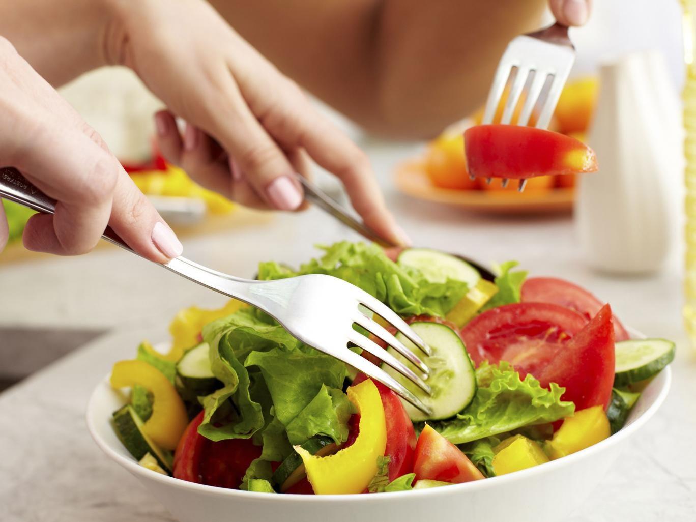 Calorie restriction could prevent triple negative breast cancers
