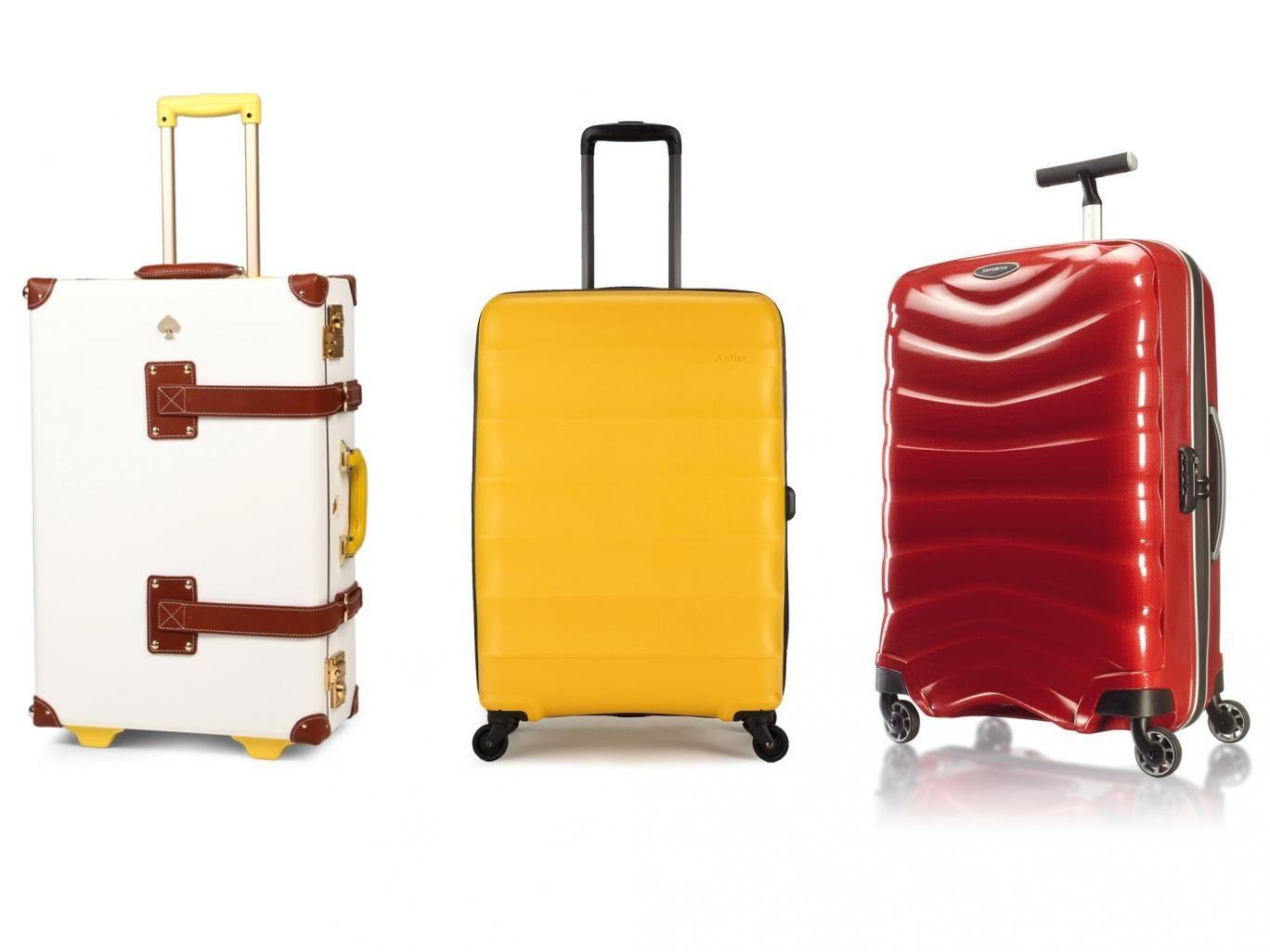 extras indybest travel best websites
