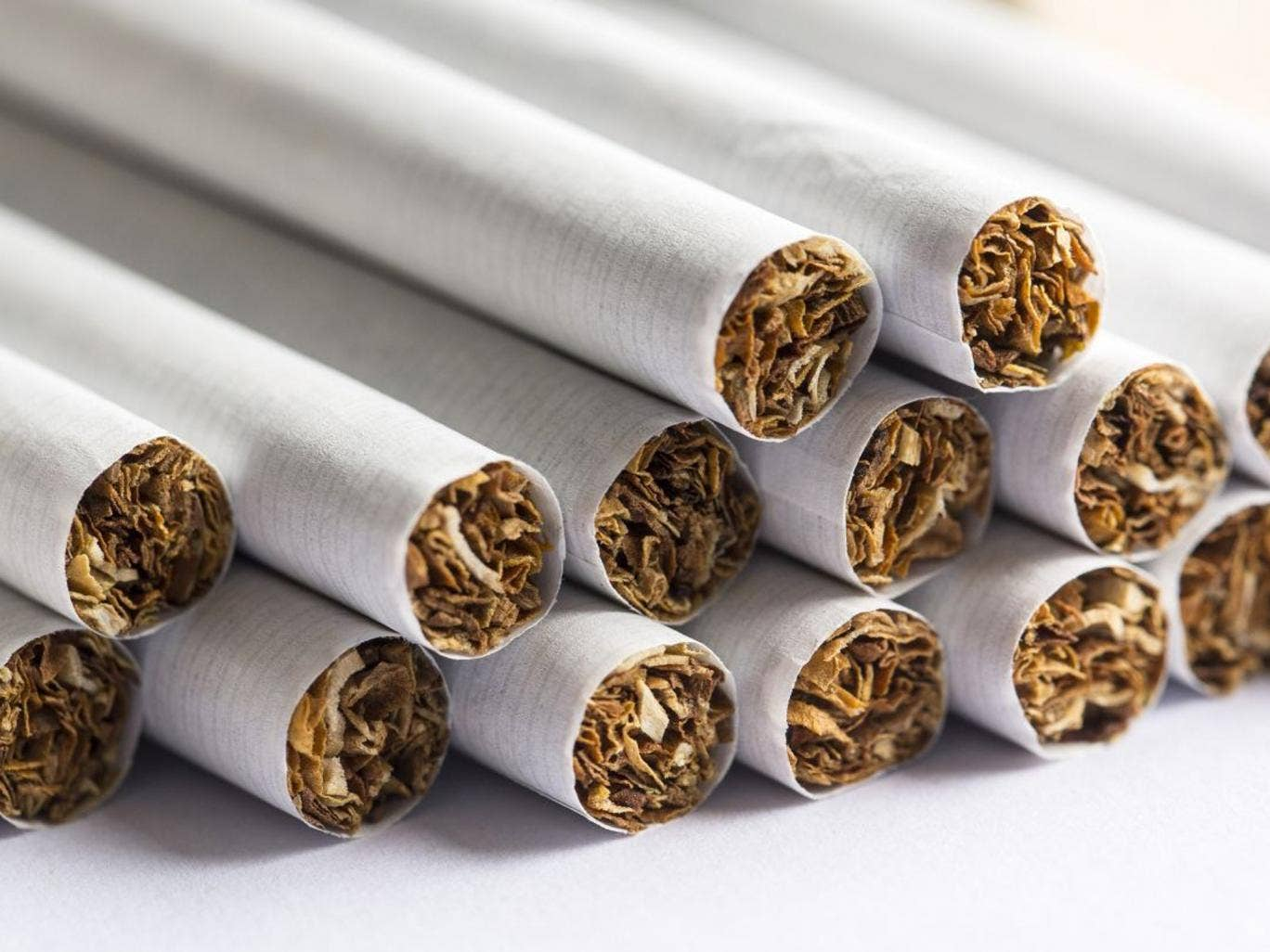 No Tobacco Day saw a range of new initiatives to prevent people smoking around the world
