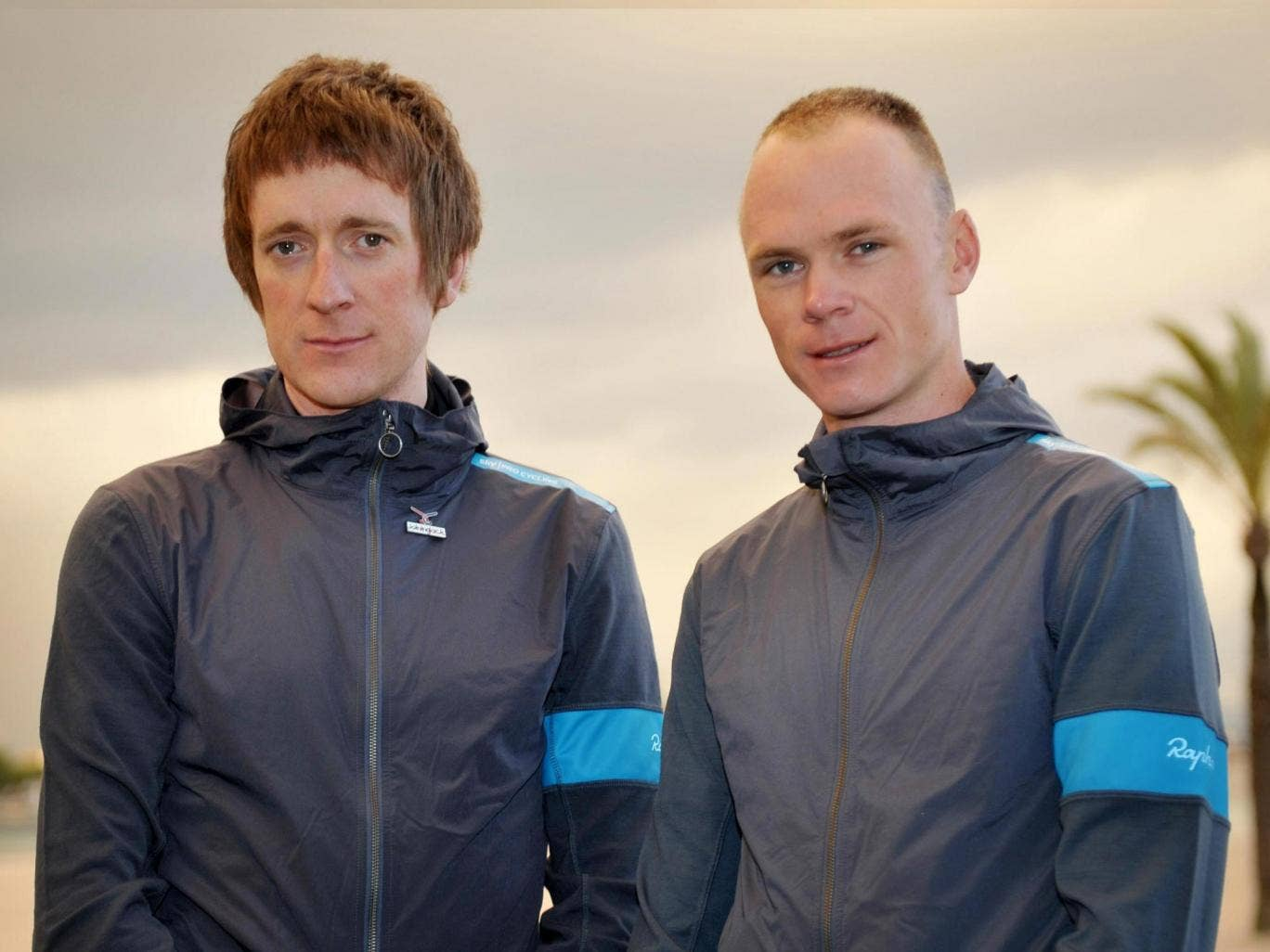 Froome supported Wiggins in his win, but appeared to disobey orders when he pulled away on stage 11