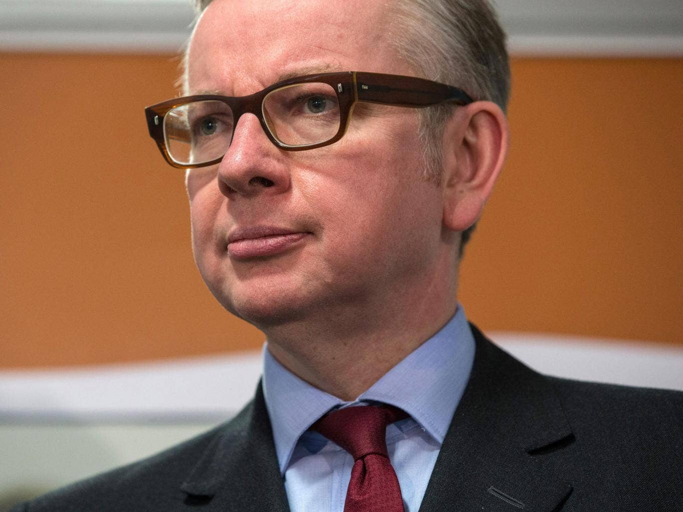 Michael Gove will attack those who oppose his school reforms in a speech to the right-of-centre Policy Exchange think tank