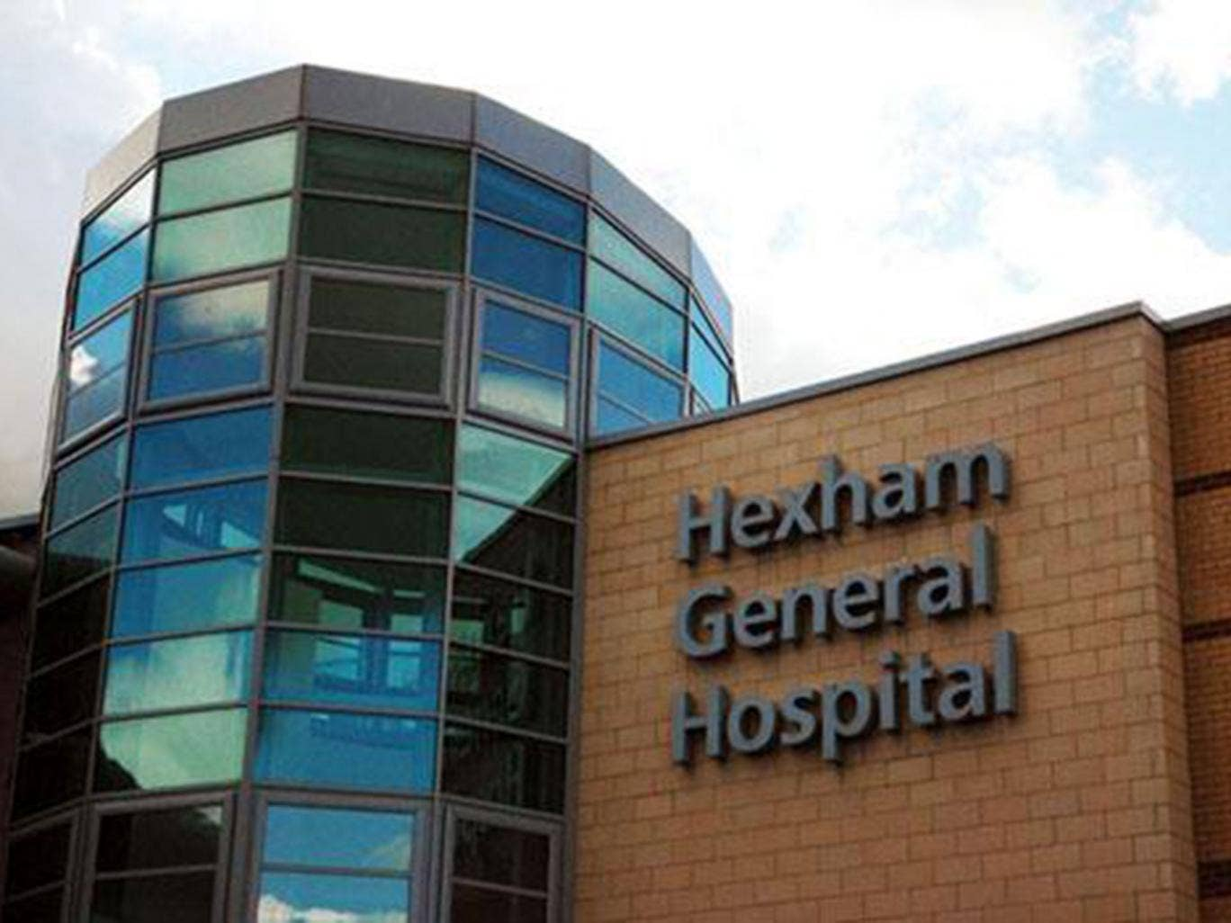Accounts for Hexham General Hospital SPC Holdings show that it made a profit of £1.36m last year