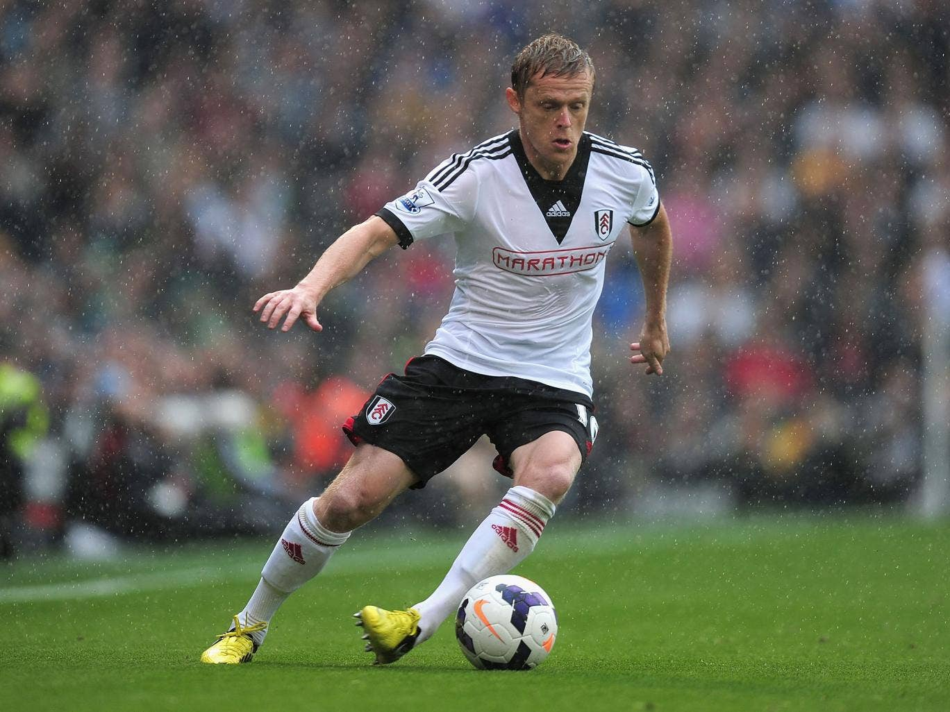 Damian Duff has agreed to join Melbourne City