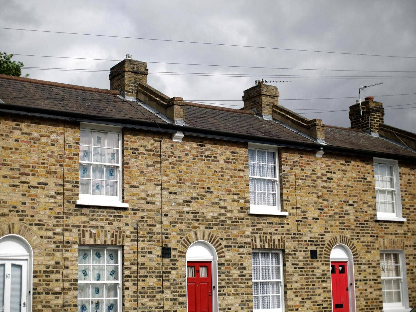 Local authorities are calling for an overhaul of the system for prosecuting rogue landlords