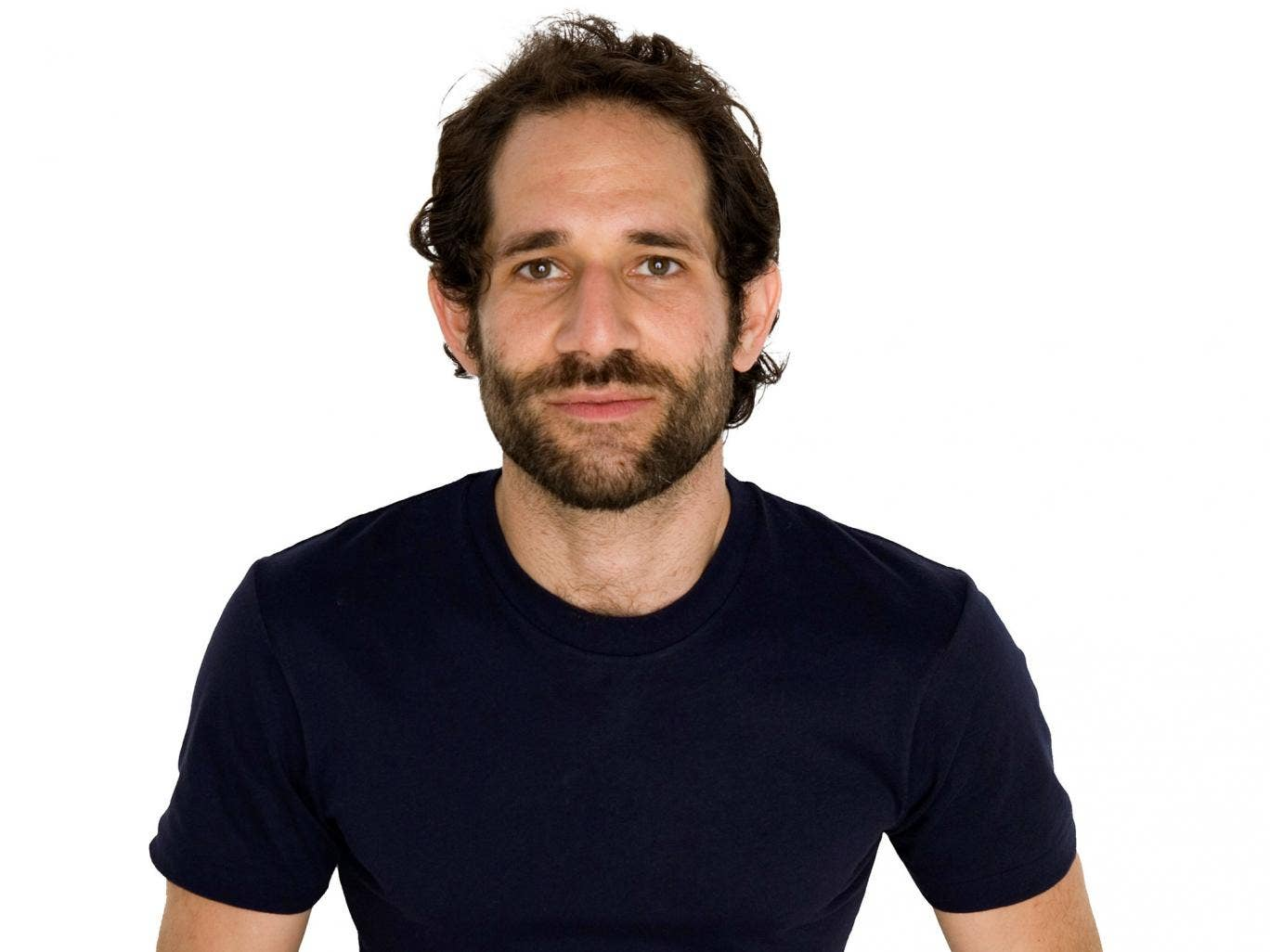 dov charney Dov charney, actor: a 20th century chocolate cake dov charney was born on january 31, 1969 in montreal, quebec, canada he is an actor, known for a 20th century chocolate cake (1983), life remote control (2011) and tavis smiley (2004).