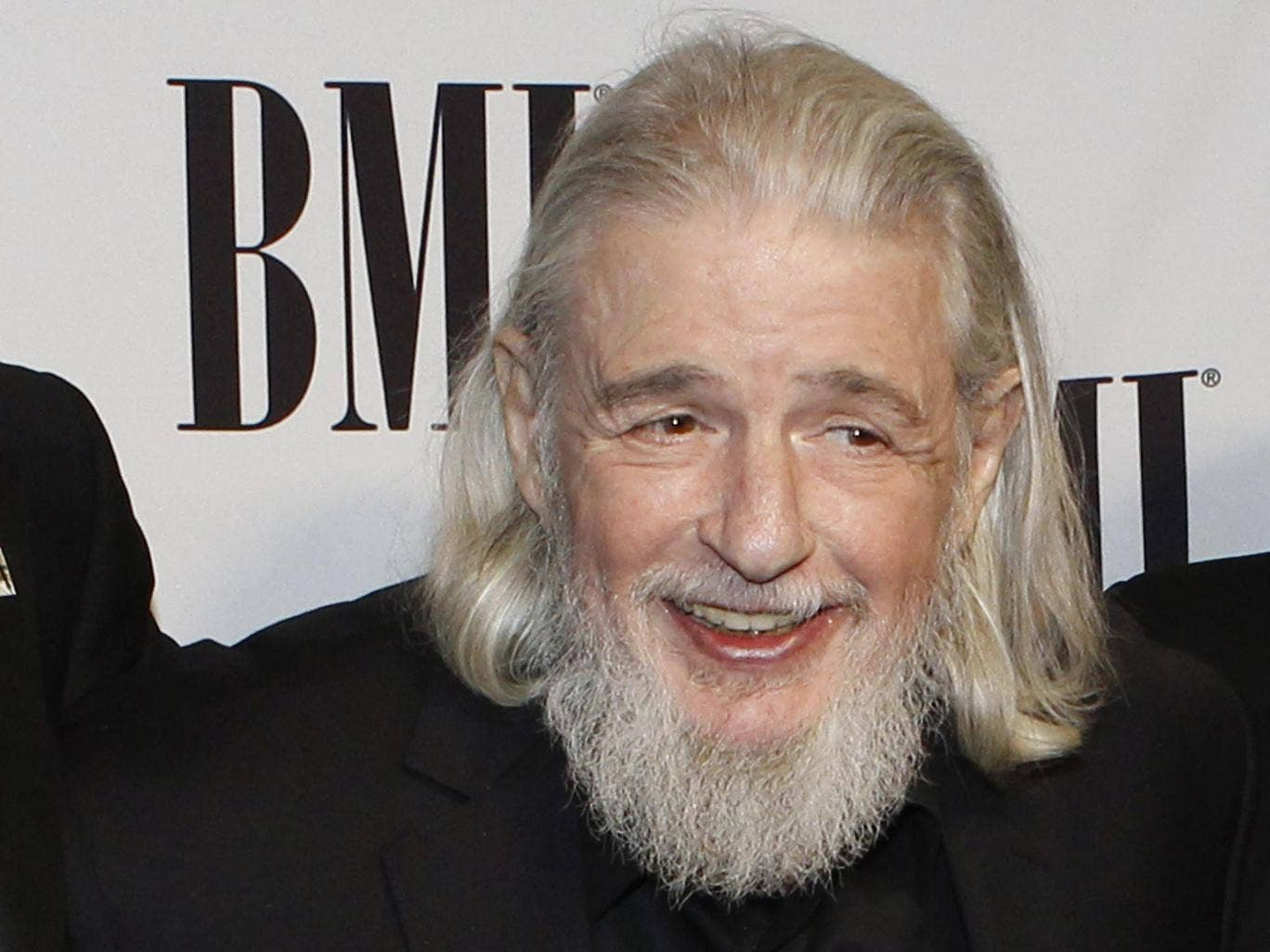 Lyricist Gerry Goffin, who co-wrote some of the biggest hit songs of the 1960s has died
