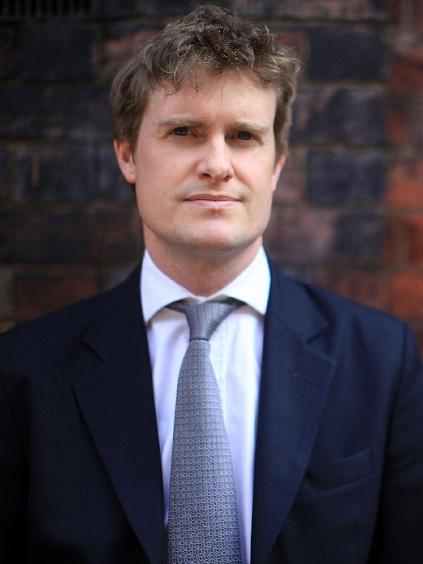 Shadow education secretary Tristram Hunt has been criticised for his blunt response to an enquiry about Labour education policy