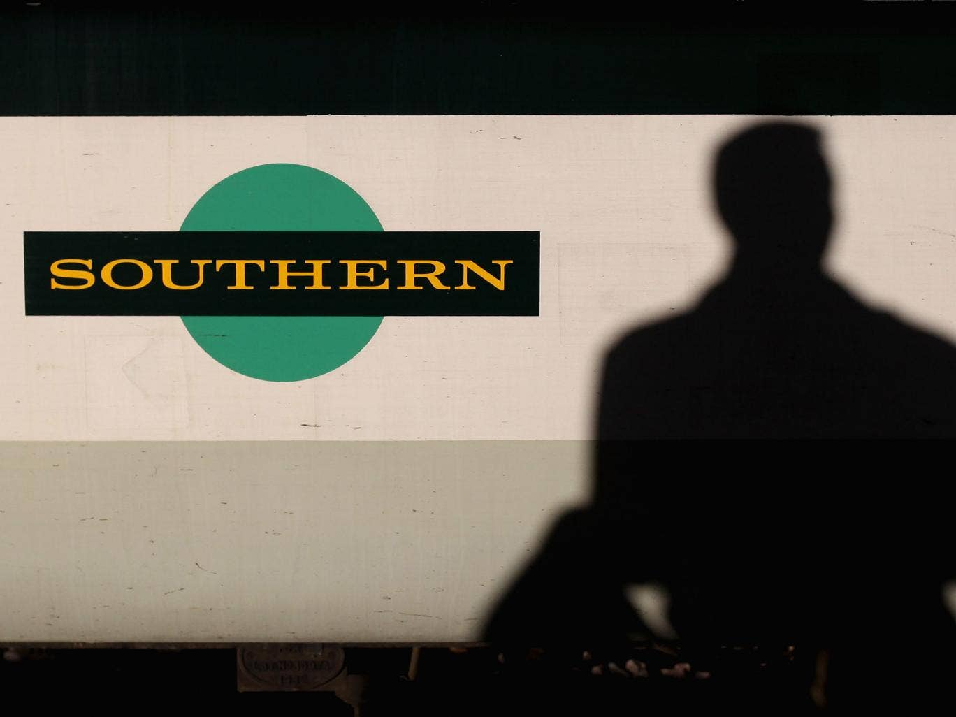 A string of franchises are due to expire after next year's general election, including Southern, London Midland, Wales and Borders