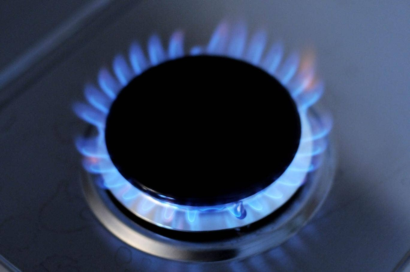 British Gas has had to give back £566,000 in total