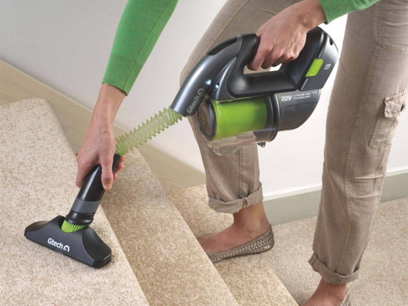Choosing to buy the best vacuum cleaner