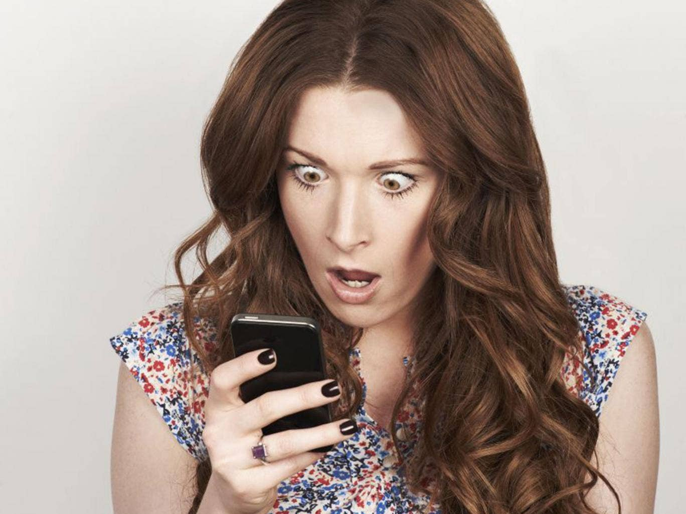 Spellbound:  turning off the autocorrect meant losing the chance to make all sorts of jokes about texting mix-ups