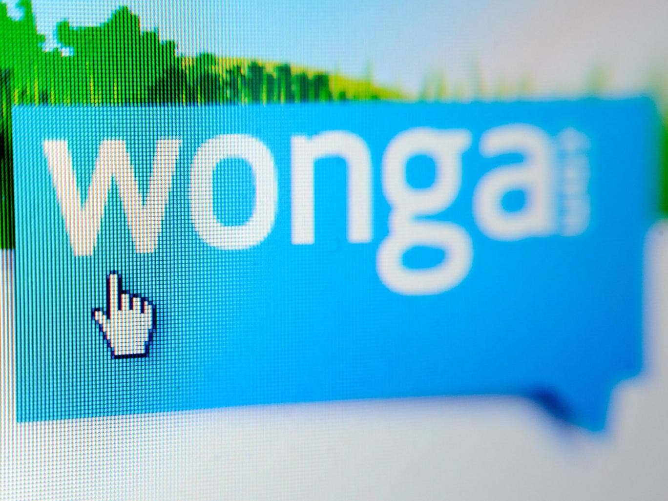The Financial Conduct Authority took the unprecedented step of making Wonga cancel the outstanding debt of 330,000 borrowers and scrap the fees and charges of 45,000 more