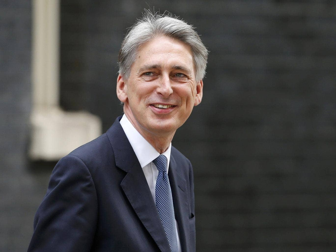 Philip Hammond, Foreign Secretary, has said he would vote to leave the EU unless powers are returned to UK