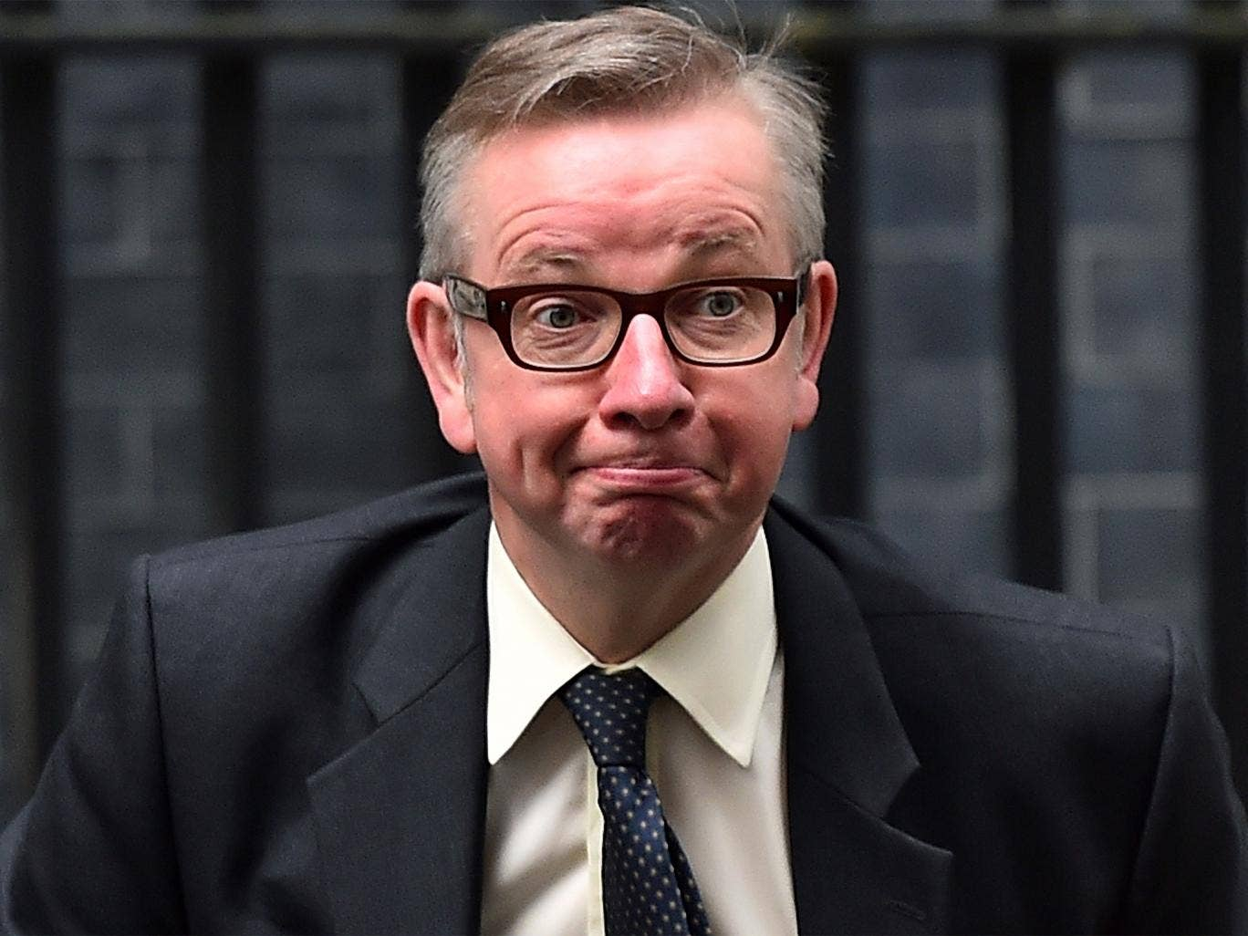 Michael Gove was switched from Education Secretary to the Government's Chief Whip after polling showed he was deeply unpopular with teachers